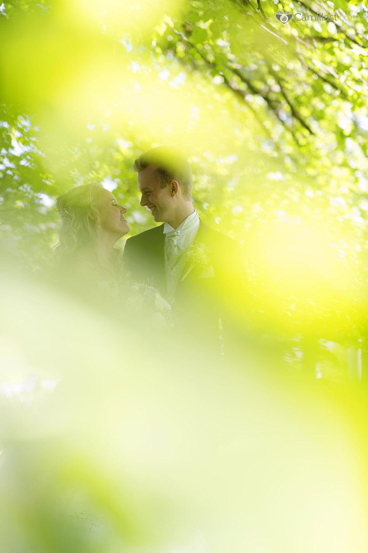 Bryllup Camilla Henrik 20150704Fotograf CamillaST217 copy.jpg