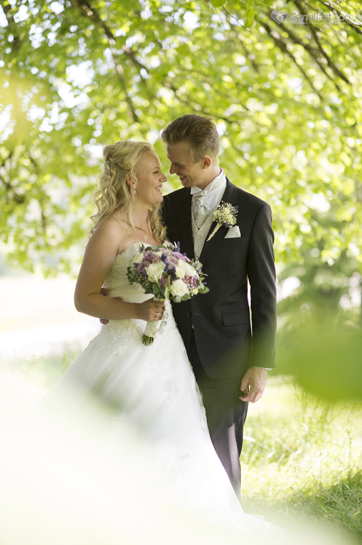Bryllup Camilla Henrik 20150704Fotograf CamillaST216 copy.jpg