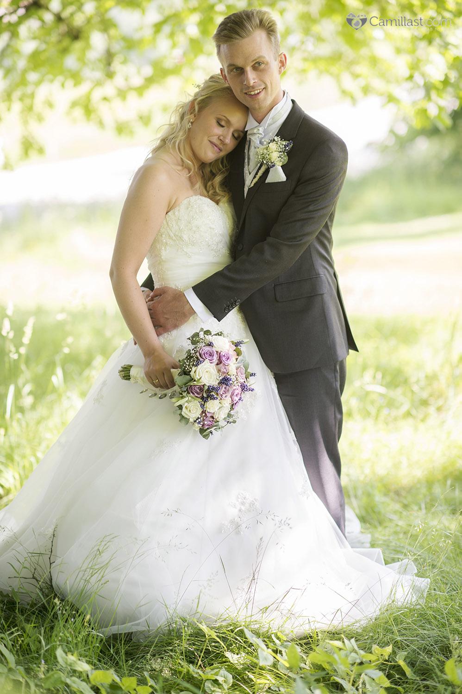 Bryllup Camilla Henrik 20150704Fotograf CamillaST220 copy.jpg