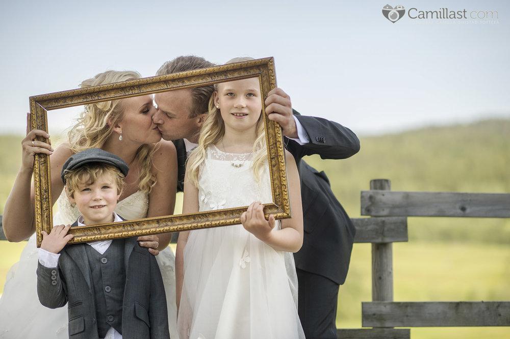 Bryllup Camilla Henrik 20150704Fotograf CamillaST236 copy.jpg