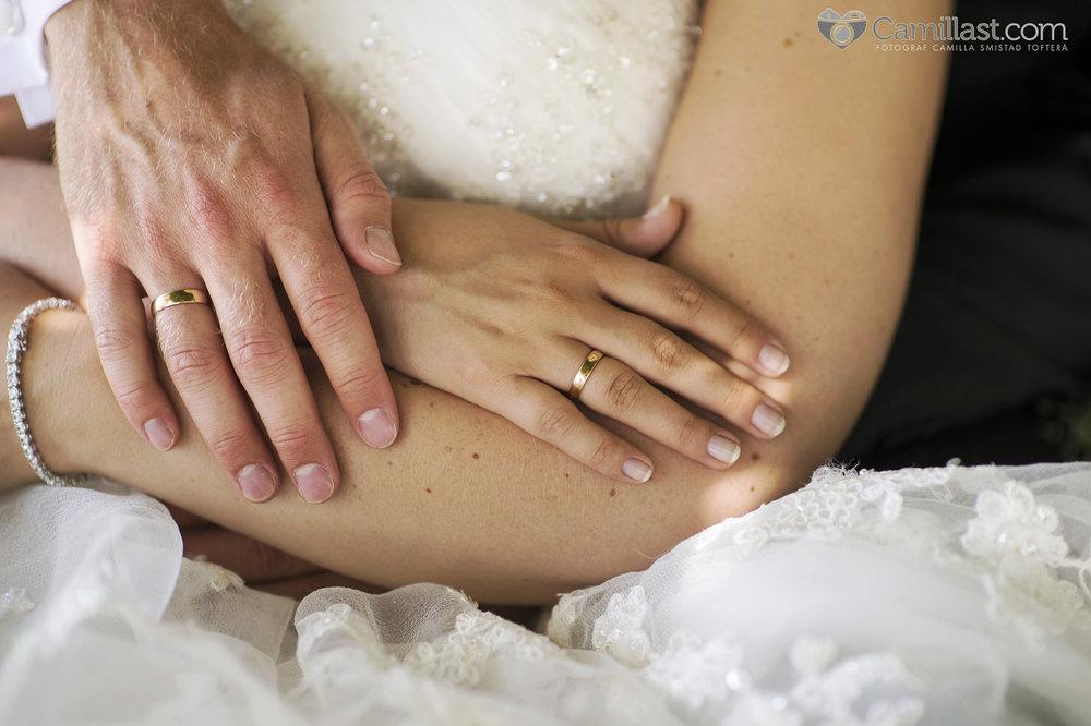 Losbygods_bryllup_detaljer