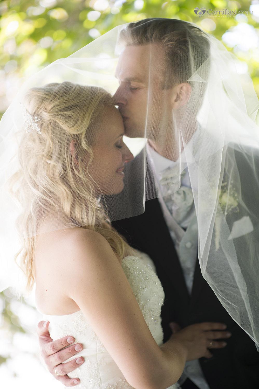 Bryllup Camilla Henrik 20150704Fotograf CamillaST270 copy.jpg