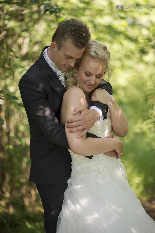 Bryllup Camilla Henrik 20150704Fotograf CamillaST292 copy.jpg