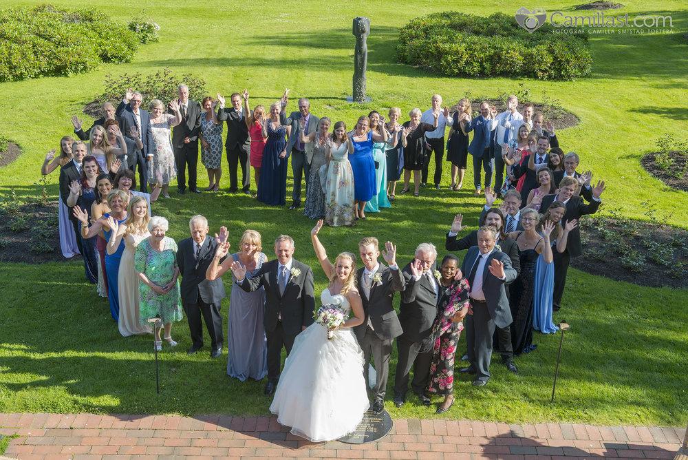 Bryllup Camilla Henrik 20150704Fotograf CamillaST305 copy.jpg