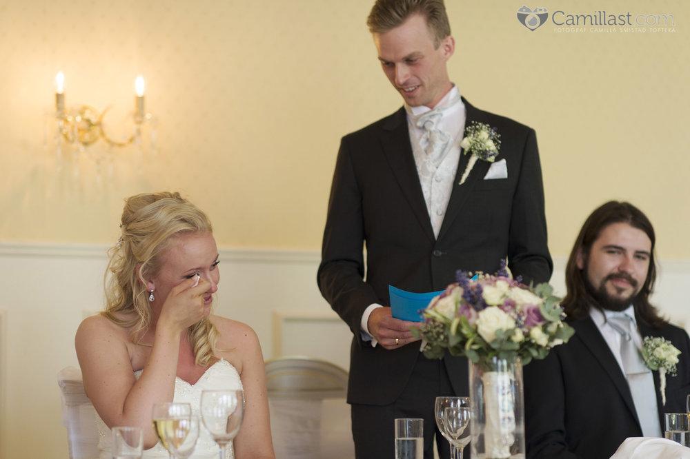 Bryllup Camilla Henrik 20150704Fotograf CamillaST360 copy.jpg