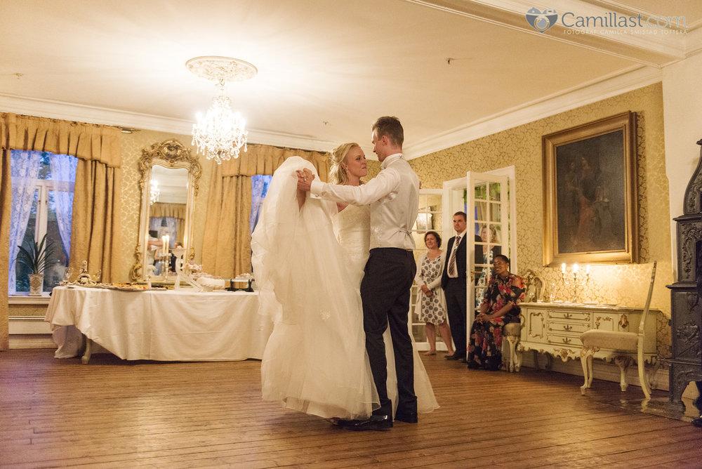 Bryllup Camilla Henrik 20150704Fotograf CamillaST516 copy.jpg