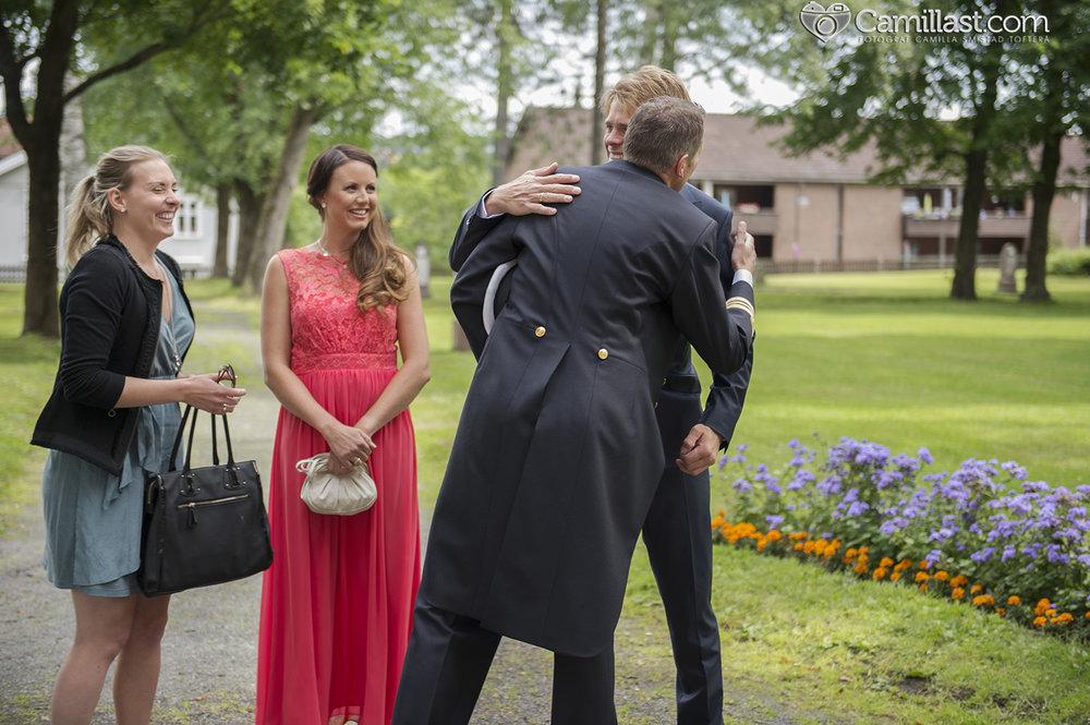 Fotograf_Camillast_20150801_ElinHenning bryllup011 copy.jpg