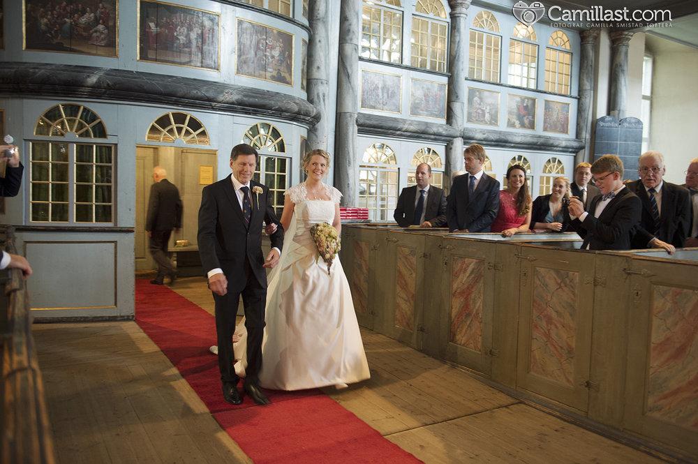Fotograf_Camillast_20150801_ElinHenning bryllup027 copy.jpg