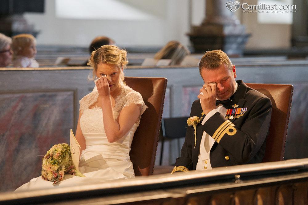 kongsberg_kirke_bryllup_camillast