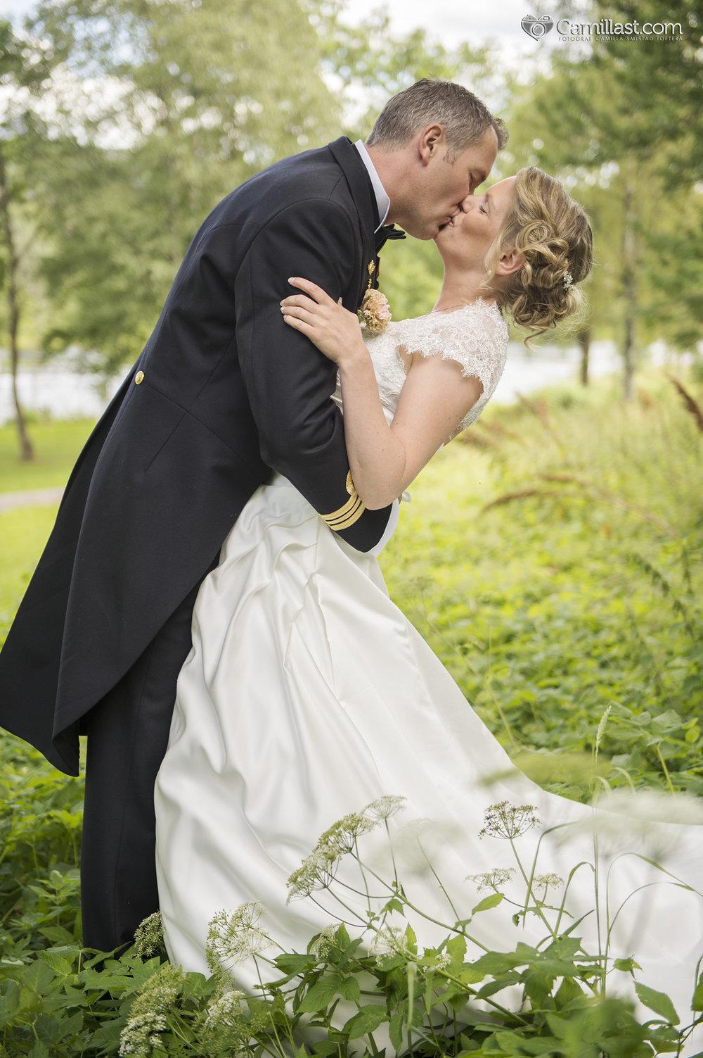 Fotograf_Camillast_20150801_ElinHenning bryllup111 copy.jpg