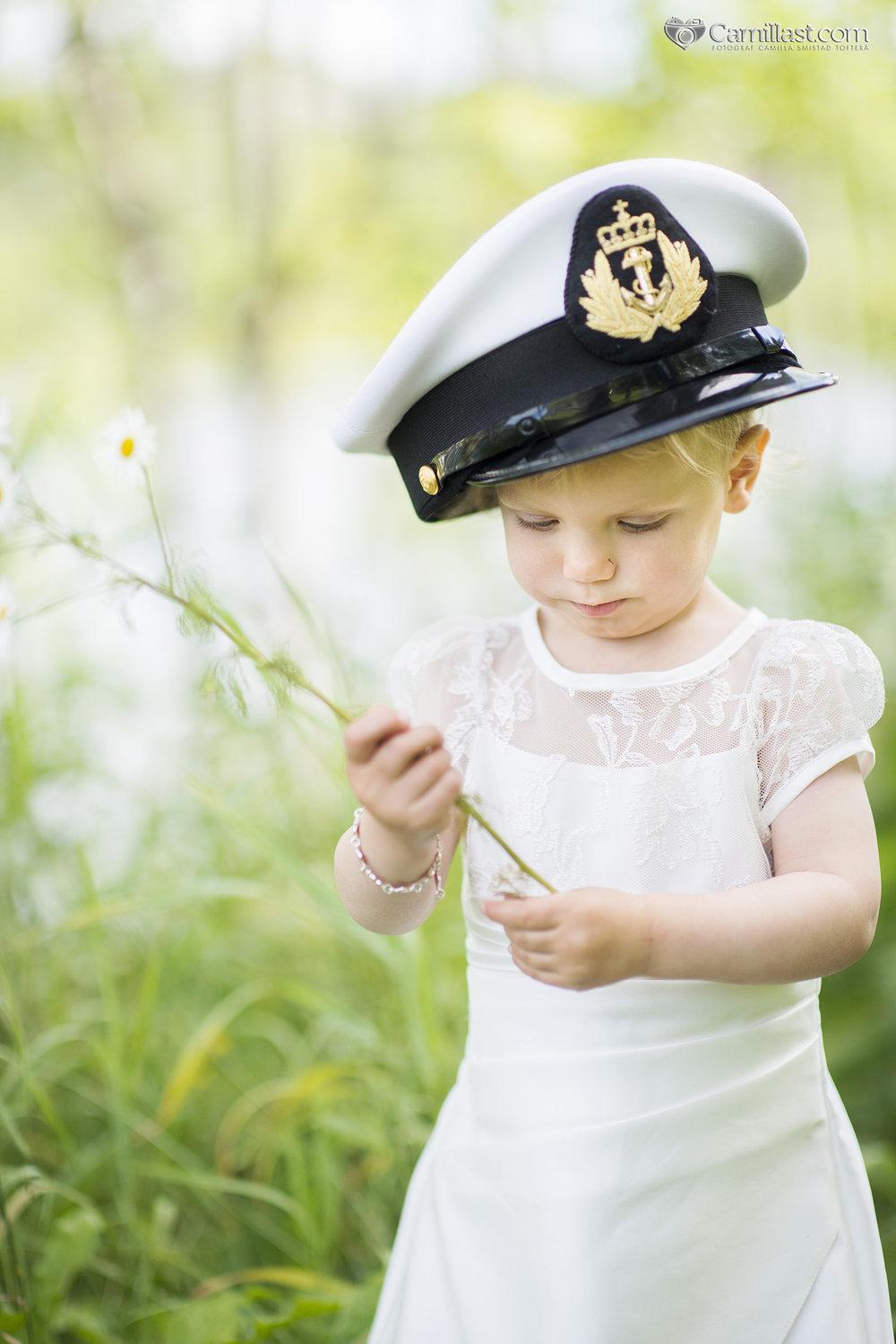 Fotograf_Camillast_20150801_ElinHenning bryllup148 copy.jpg