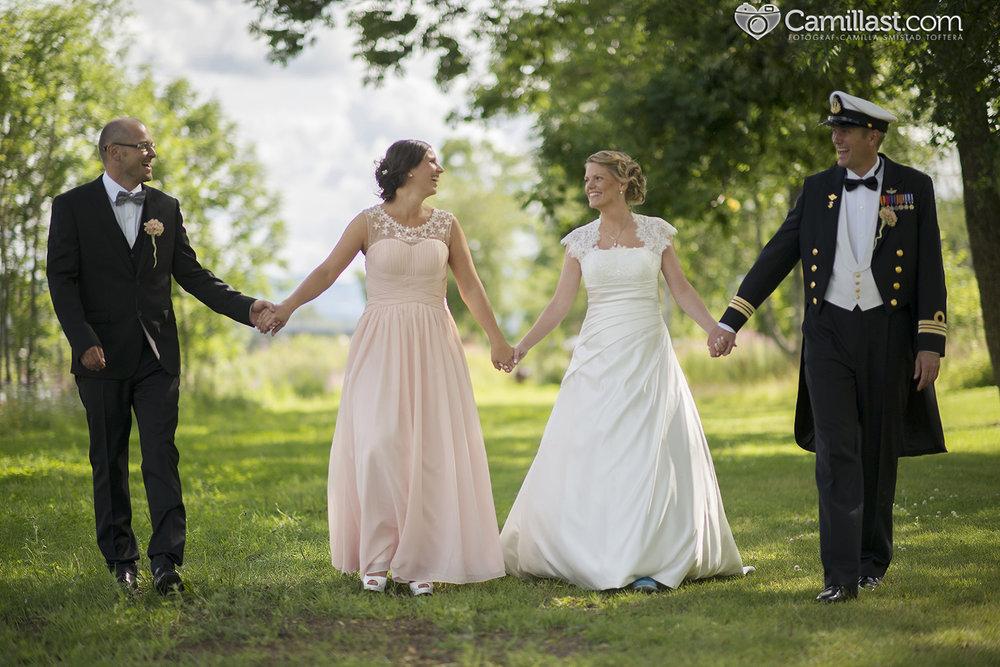 bryllupsfotograf_kongsberg_forlovere