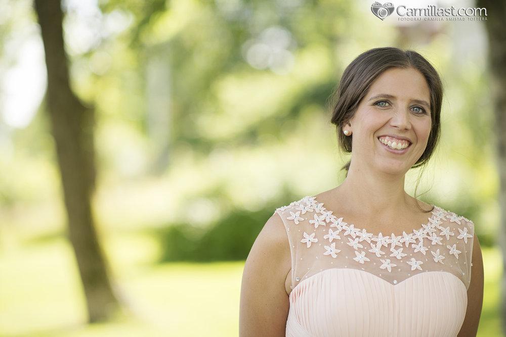 Fotograf_Camillast_20150801_ElinHenning bryllup163 copy.jpg