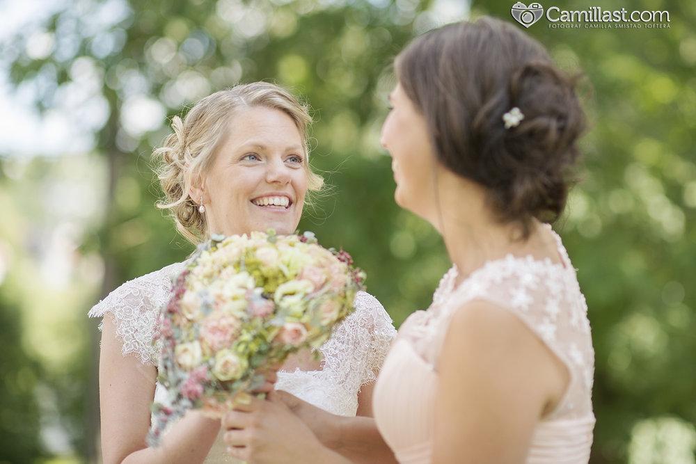 Fotograf_Camillast_20150801_ElinHenning bryllup174 copy.jpg