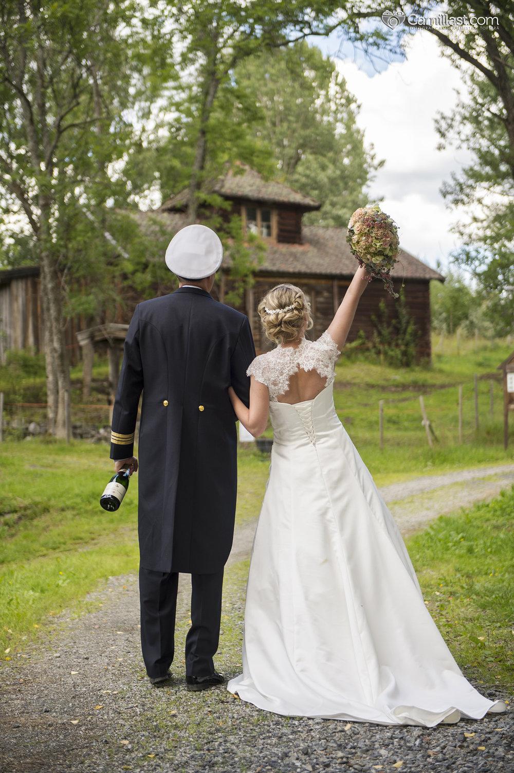 Fotograf_Camillast_20150801_ElinHenning bryllup208 copy.jpg