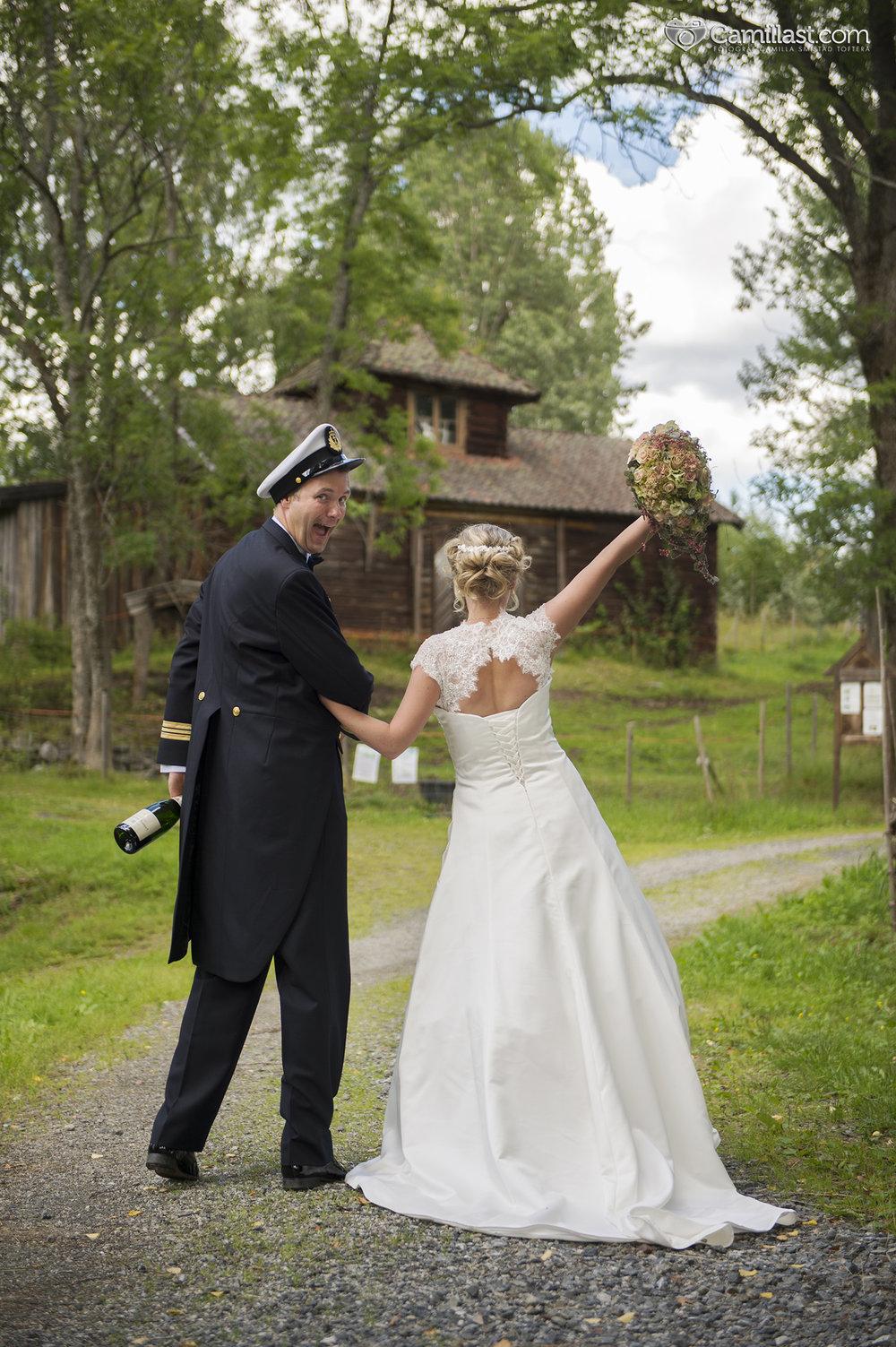 Fotograf_Camillast_20150801_ElinHenning bryllup209 copy.jpg