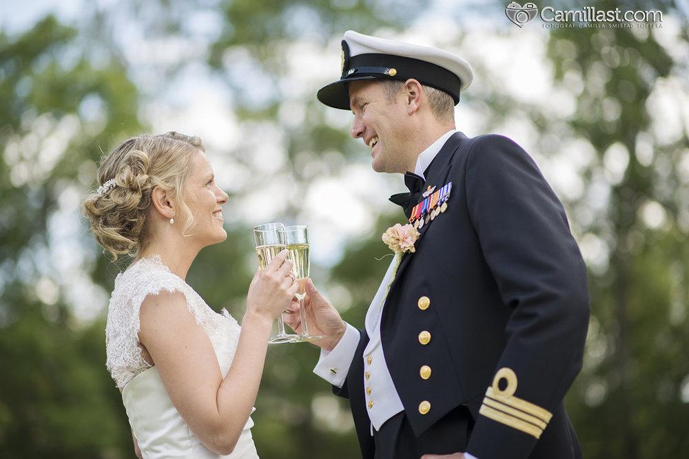 Fotograf_Camillast_20150801_ElinHenning bryllup197 copy.jpg