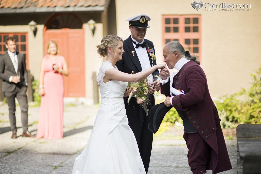 Fotograf_Camillast_20150801_ElinHenning bryllup242 copy.jpg