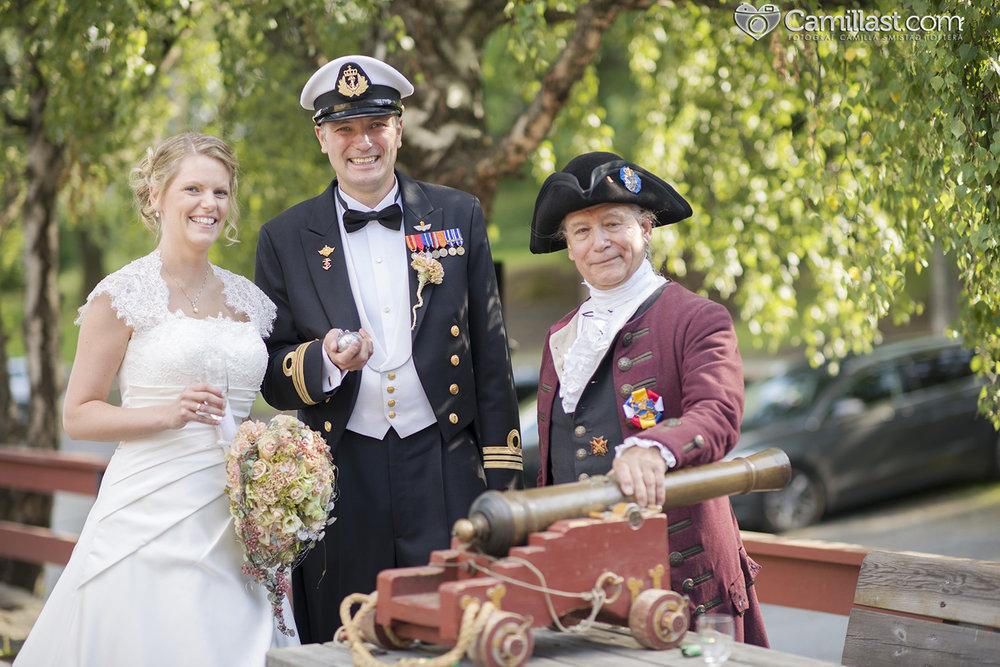 Fotograf_Camillast_20150801_ElinHenning bryllup245 copy.jpg