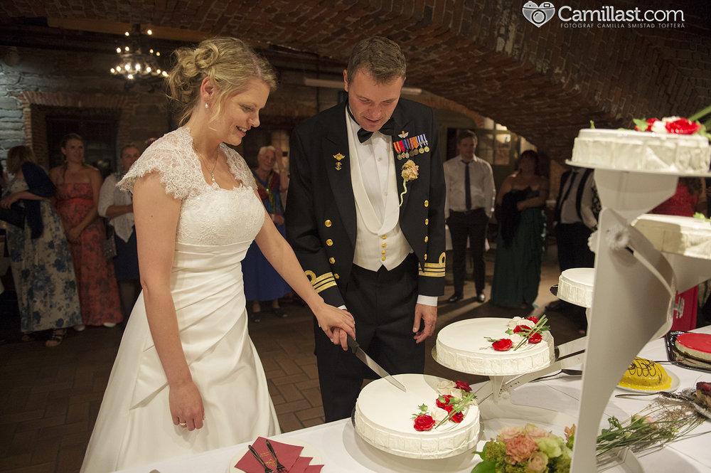 Fotograf_Camillast_20150801_ElinHenning bryllup362 copy.jpg