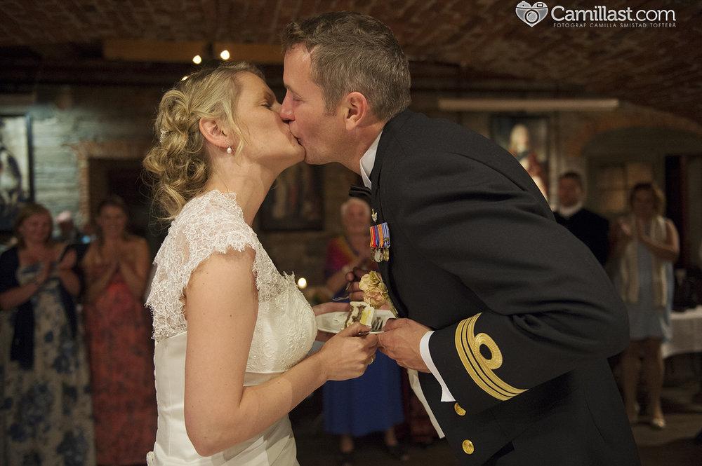 Fotograf_Camillast_20150801_ElinHenning bryllup364 copy.jpg