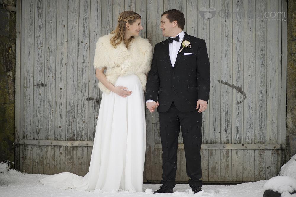 Christine David_øverland_gård_bryllup_5