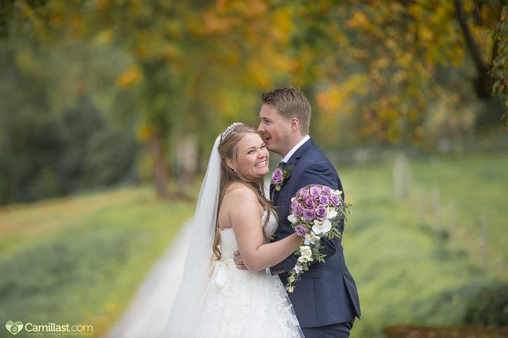 Bryllup2018_Fotograf_CamillaST__IngeborgGrethe_Thomas_0253 copy.jpg