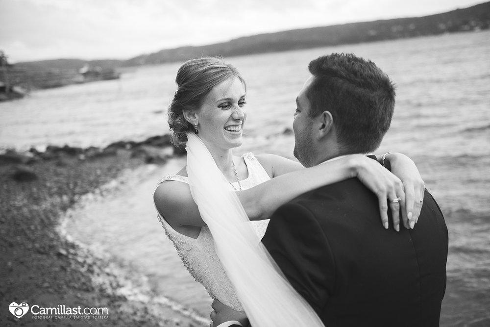 bryllupsfotograf oppegård