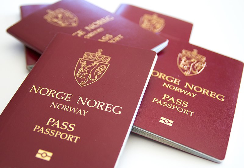 passfoto norge østfold askim