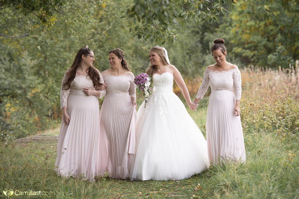 Bryllup2018_Fotograf_CamillaST__IngeborgGrethe_Thomas_0412 copy.jpg
