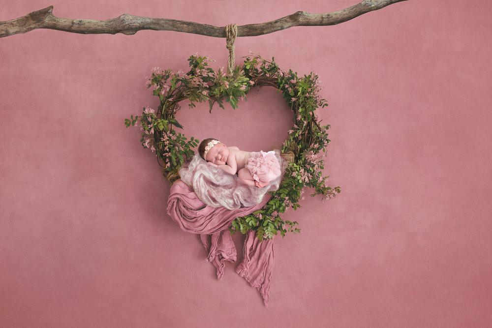 Sweet_Lazy_Hippo_Valentine.jpg