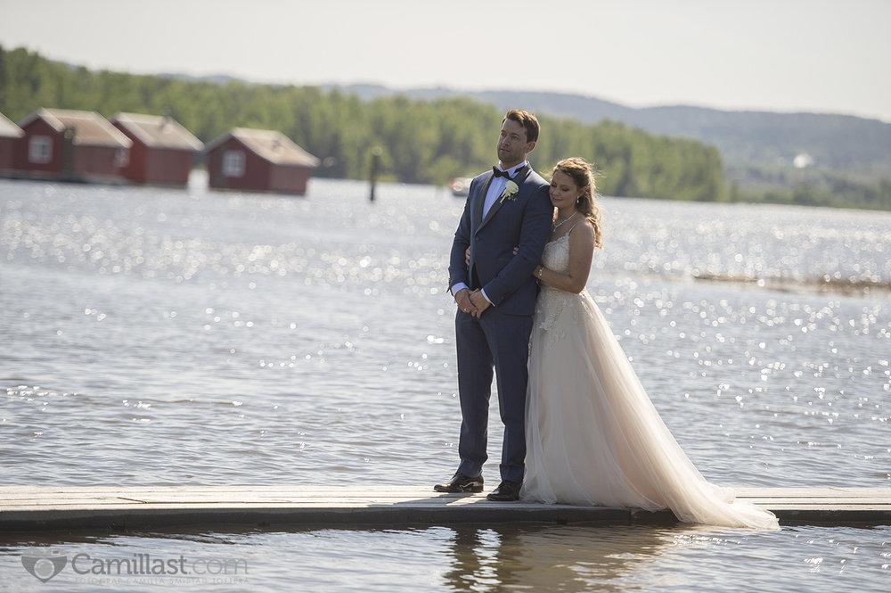 bryllup fetsund lenser fotograf camillast lillestrøm