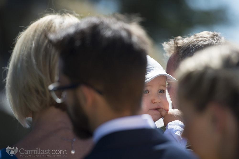 utevielse fotograf Åros Sætre bryllup