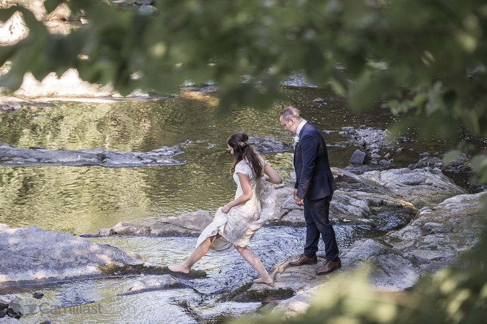 åros bryllup
