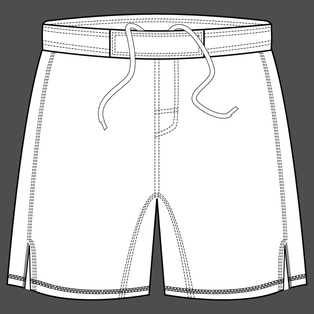 Light Wrestling Shorts - Retail Price: $44.99Team Price 12-23:$39.99Team Price 24+:$34.99Team Price 50+:Contact your Emblem Rep for a custom quoteFabric: MicropeachSizes: YXS, YS, YM, YL, XS, S, M, L, XL, XXL, XXXLOptions: Pockets Velcro Opening