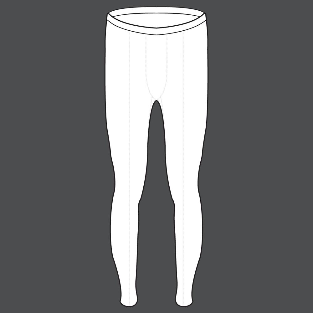 Men's Compression Leggings - Retail Price:$49.99Team Price 12-23:$39.99Team Price 24+:$34.99Team Price 50+:Contact your Emblem Rep for a custom quoteFabric:PerformanceSizes:YXS, YS, YM, YL, XS, S, M, L, XL, XXL, XXXLOptions:N/A