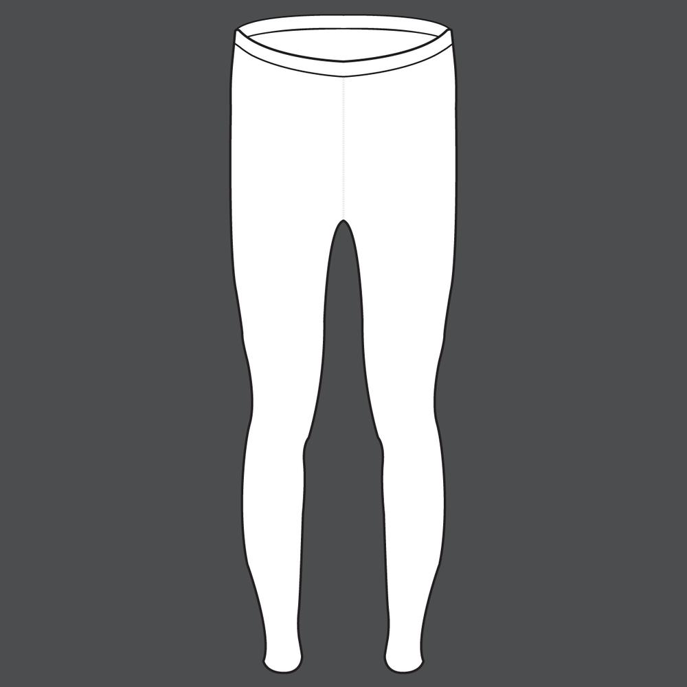 Women's Capri Leggings - Retail Price:$54.99Team Price 12-23:$44.99Team Price 24+:$39.99Team Price 50+:Contact your Emblem Rep for a custom quoteFabric:LycraSizes:YXS, YS, YM, YL, XS, S, M, L, XL, XXL, XXXLOptions:N/A