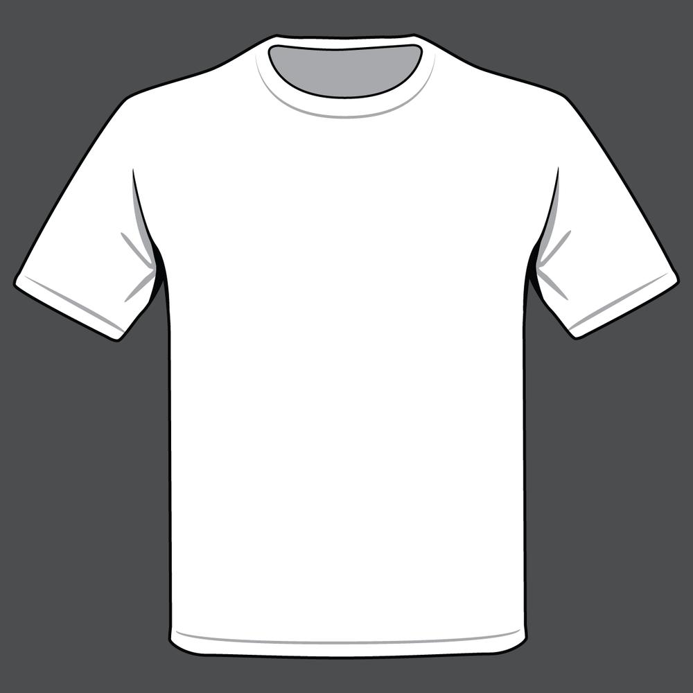 Football Practice Shirt - Retail Price:$34.99Team Price 12-23:$27.99Team Price 24+:$24.99Team Price 50+:Contact your Emblem Rep for a custom quoteFabric:Light-interlockSizes:YXS, YS, YM, YL, XS, S, M, L, XL, XXL, XXXLOptions:N/A
