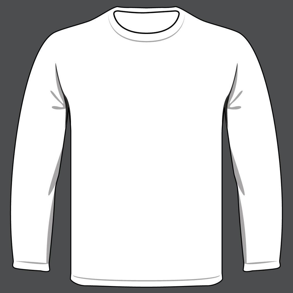 Crew Neck Sweat Shirt - Retail Price:$54.99Team Price 12-23:$44.99Team Price 24+:$39.99Team Price 50+:Contact your Emblem Rep for a custom quoteFabric:FleeceSizes:YXS, YS, YM, YL, XS, S, M, L, XL, XXL, XXXLOptions:N/A