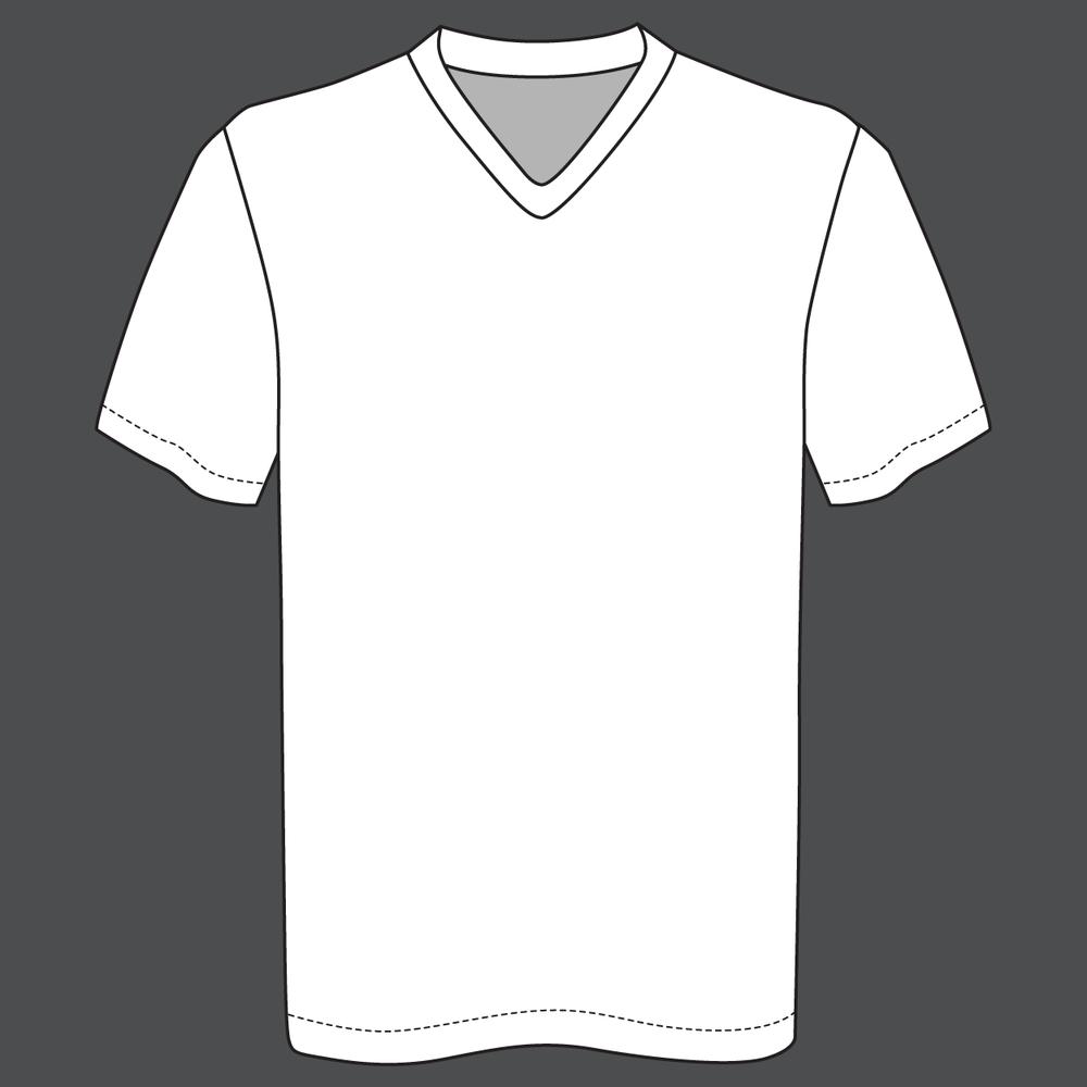 Men's Soccer Jersey - Retail Price:$44.99Team Price 12-23:$32.99Team Price 24+:$29.99Team Price 50+:Contact your Emblem Rep for a custom quoteFabric:LycraSizes:YXS, YS, YM, YL, XS, S, M, L, XL, XXL, XXXLOptions:N/A