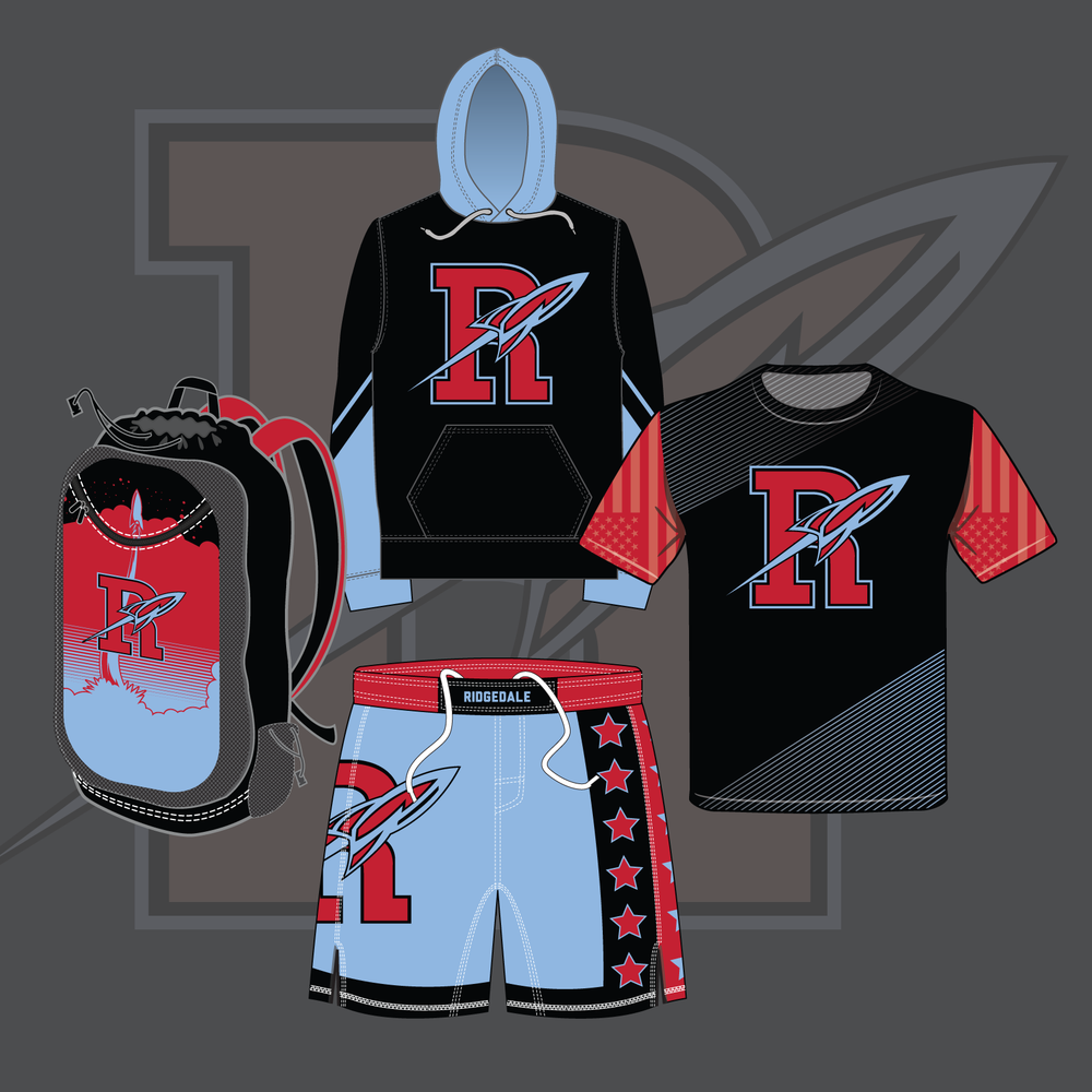 Ridgedale_Rockets_Preview.png