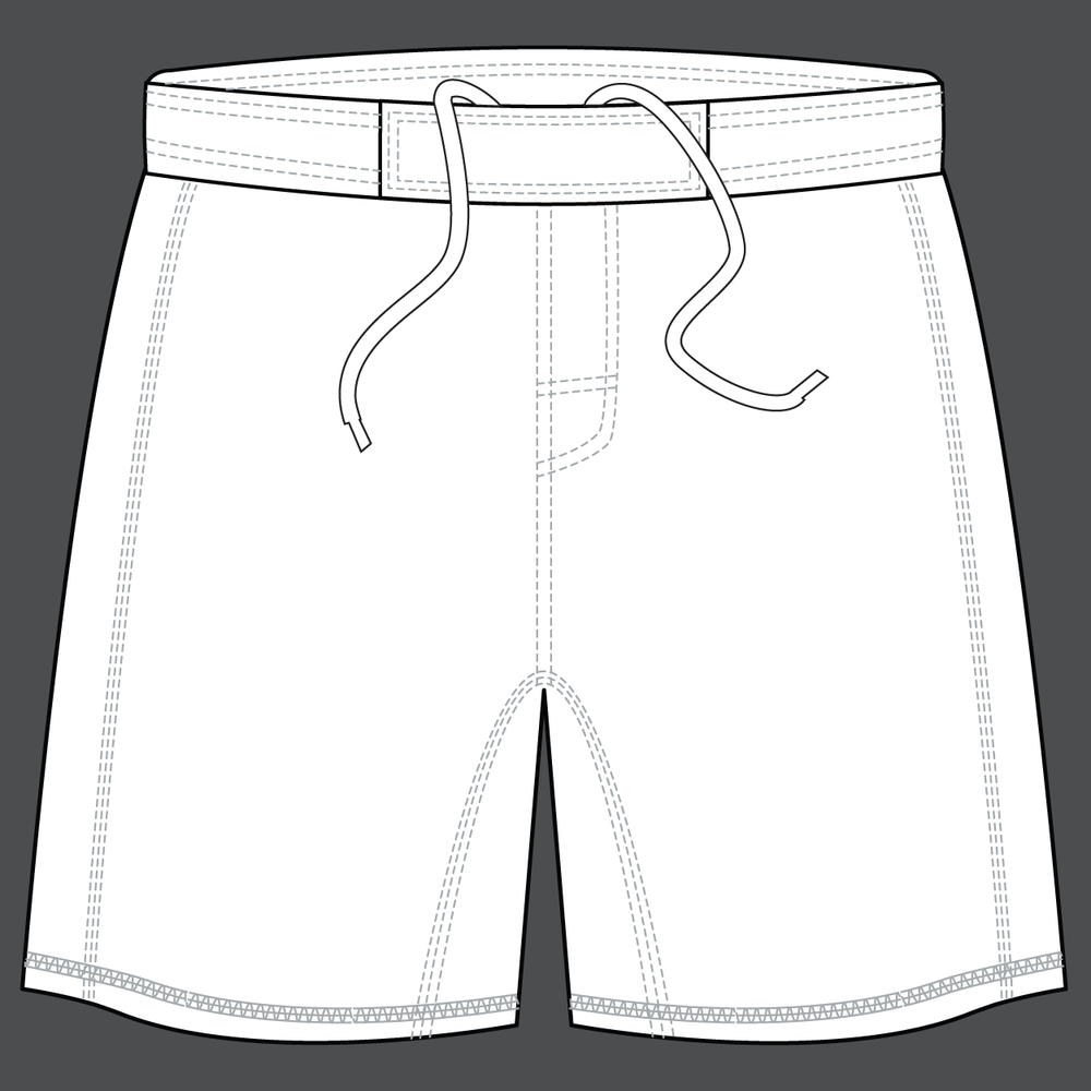 Men's Soccer Shorts - Retail Price:$49.99Team Price 12-23:$34.99Team Price 24+:$29.99Team Price 50+:Contact your Emblem Rep for a custom quoteFabric:Lightweight interlock with 4-way stretch mesh crotchSizes:YS, YM, YL, XS, S, M, L, XL, XXL, XXXLOptions:N/A