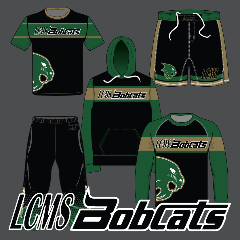 Louisa County Team Store - Open Date: October 15thClose Date: November 9thTotal Sales:$3,354.65Commission: $335.47Click image to access store.