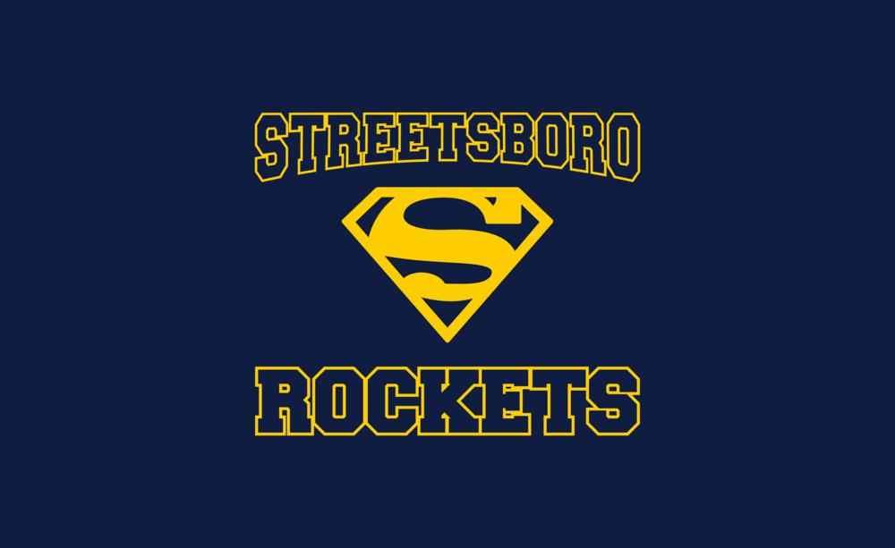 Streetsboro - Closed: October 2017Total Sales:$1,320.00Commission:$165.00Closed: November 2017Total Sales:$819.80Commission:$102.48