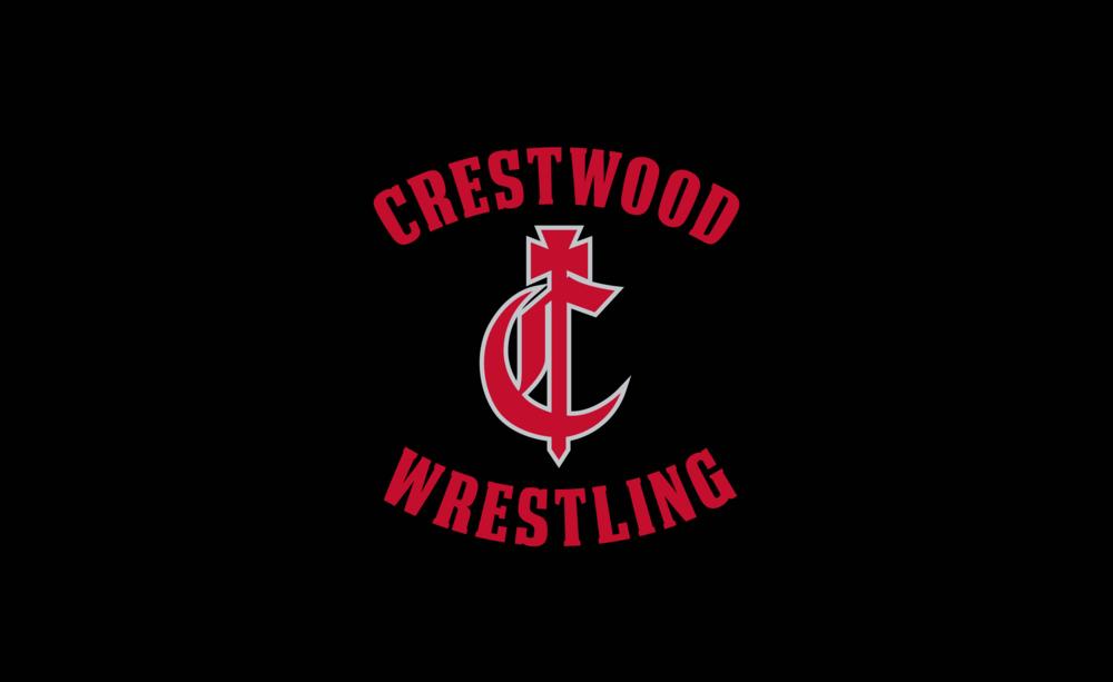 Crestwood - Orders Closed: November 2017Total Sales:$1,256.00Commission: $157.00
