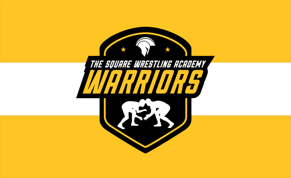 Square Wrestling - Orders Closed: November 2017Total Sales:$1,835.00Commission: $229.38