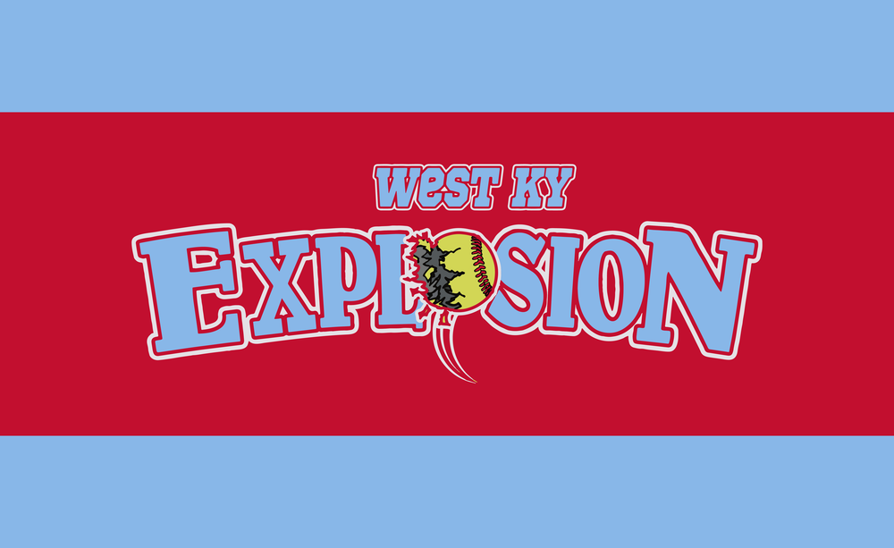 West KY Explosion - Closed: January 2018Total Sales:$719.76Commission: $71.98Closed:February 2018Total Sales:$279.86Commission: $27.99