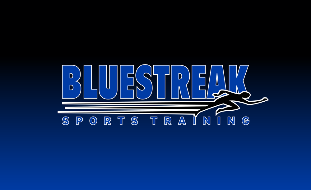 Blue Streak - Closed: February 2018Total Sales: $3,804.98Commission: $380.50