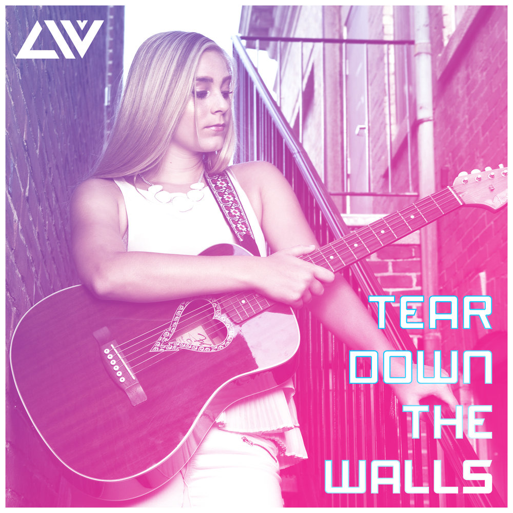 Tear Down the Walls Cover Art.jpg