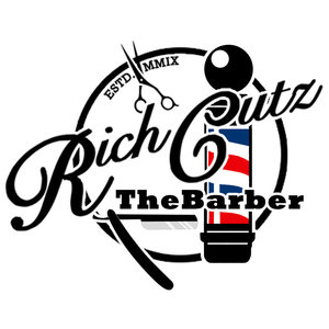 Rich Cutz The Barber